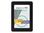 ARP SSD 240 GB SATA III L5 Lite 7 mm