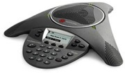 Polycom IP 6000 PoE SoundStation