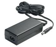Polycom SoundStation IP6000 Power Supply