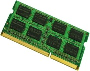Acer 8 GB DDR4 Memory Module