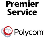 Polycom Video Conference Mounting Kit