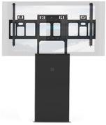 Microsoft Surface Hub Wall Mount
