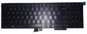 Lenovo ThinkPad B/L Keyboard USI