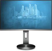AOC I2490PXQU/BT Monitor