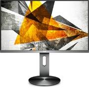 AOC I2790PQU/BT Monitor