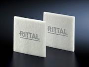 Rittal TopTherm Fine Filter Mats