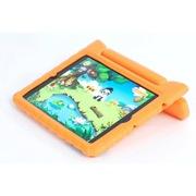 KidsCover iPad 2017 Starter Kit Orange