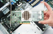 HP H241 Smart HBA