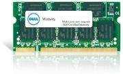 Dell 8GB 2400 MHz RAM