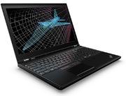 Lenovo ThinkPad P51 20HH-0016 Top