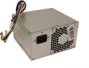 HP EliteDesk 200W Power Supply