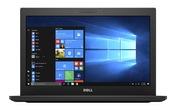 Dell Latitude 7280 Ultrabook