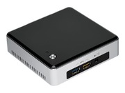 Intel NUC5i5RYK Mini-PC