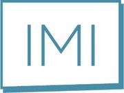 IGEL Management Interface (IMI)