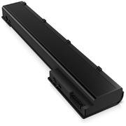 HP EliteBook 8-cell Battery