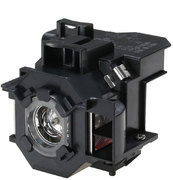 EPSON reservelamp voor EMP-83 / EMP-822