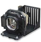 Panasonic reservelamp ET-LAB80