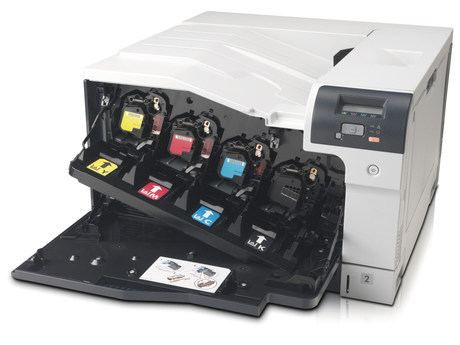 HP COLOR LASERJET CP5225N WINDOWS 10 DRIVERS DOWNLOAD