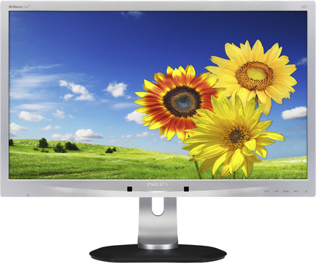 PHILIPS 220P4LPYES00 MONITOR DRIVER WINDOWS 7 (2019)