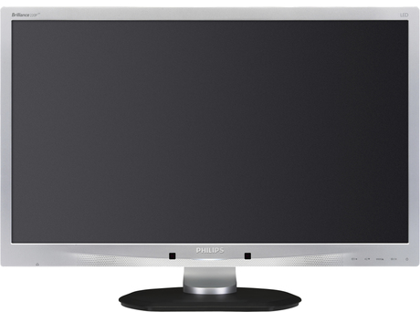 PHILIPS 220P4LPYES00 MONITOR DRIVER FOR MAC DOWNLOAD