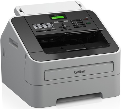 BROTHER FAX 2840 PRINTER WINDOWS 7 DRIVERS DOWNLOAD (2019)