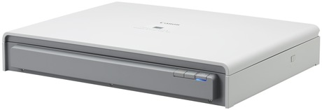 Canon FB201 Flatbed Scanner Unit A3