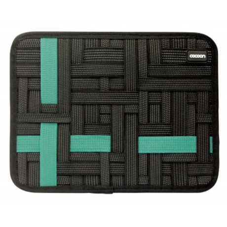 arp accessory and tablet organizer notebooks tablets arp nl