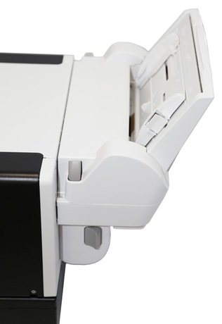 Ricoh BY1040 Multi-bypass Tray