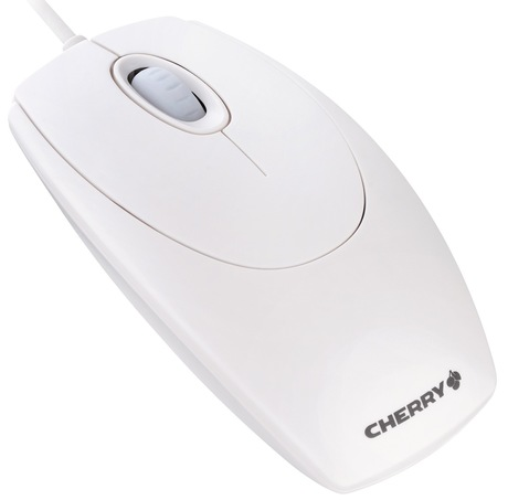 HAMA Compu Optical Wheelmouse Drivers Download
