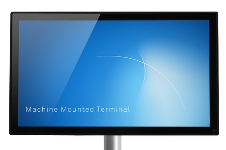 ads-tec MMT8024 Industrial PC - Preview 0