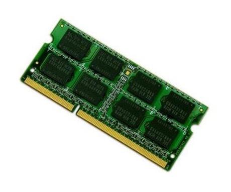 Fujitsu 4GB DDR4 2133 RAM