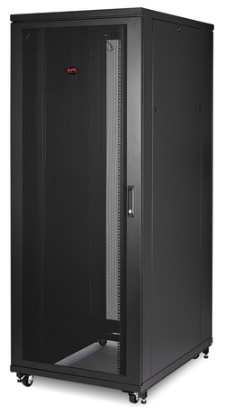 APC NetShelter SV 42U, rack