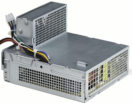 HP EliteDesk 240W Power Supply