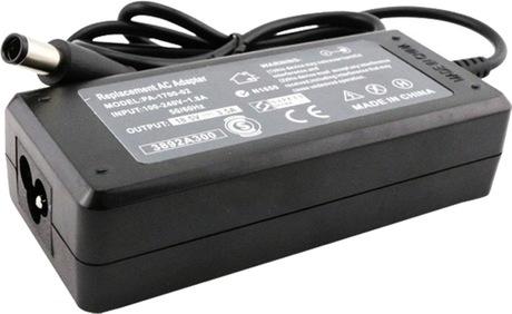 HP Smart Slim 65W AC Adapter
