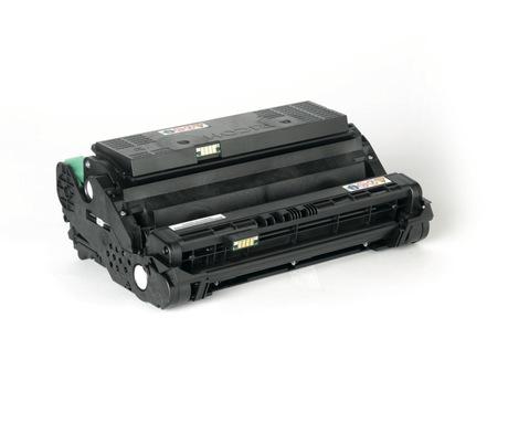 Ricoh SP 400E Toner Black