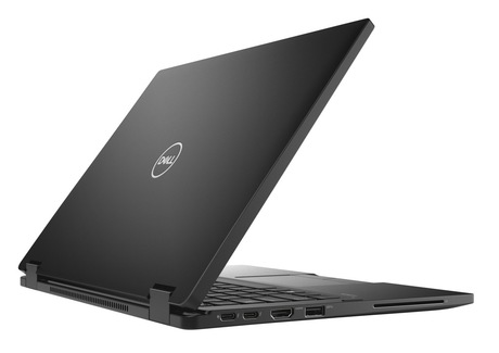 Dell Latitude 7390 2-in-1 Notebook