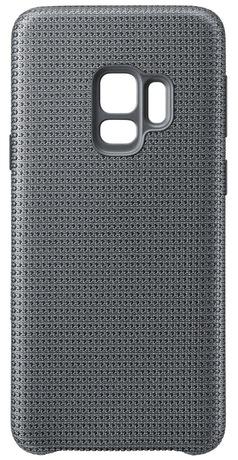 big sale 6fb33 02143 Samsung Galaxy S9 HyperKnit Cover