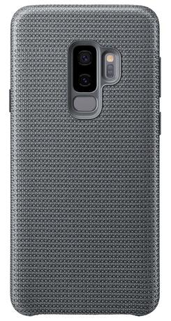 best website 28f70 1447a Samsung Galaxy S9+ HyperKnit Cover