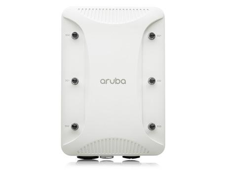 HPE Aruba AP-318 Wireless Access Point