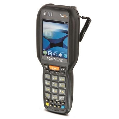 Datalogic Falcon X4 1D Scanner Gun