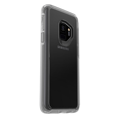 new style 89c51 f8874 OtterBox Galaxy S9 Symmetry Case