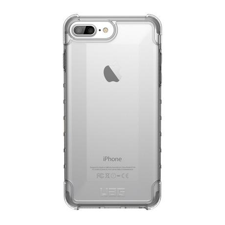 premium selection 951b1 ca919 UAG Plyo iPhone 8/7/6s Plus Case