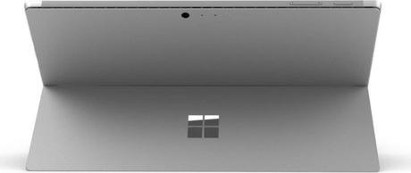 Microsoft Surface Pro 256GB i5 Tablet
