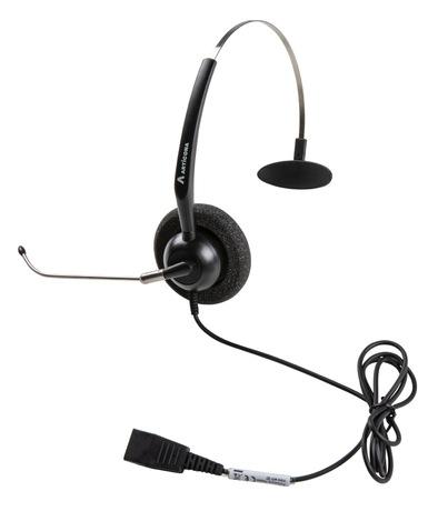 Articona Mono Professional Headset