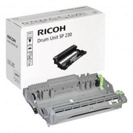 Ricoh SP 230 Drum Unit Black