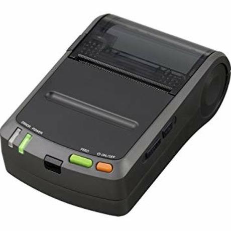 Seiko DPU-S245-01C Mobile Printer