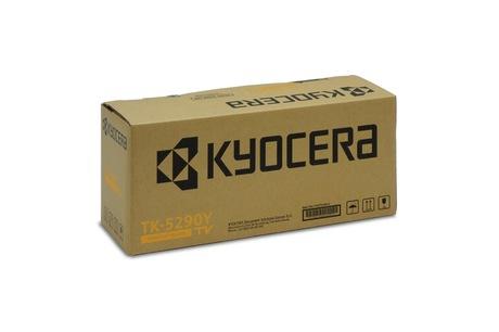 Kyocera TK-5290Y Toner Yellow