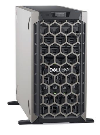 Dell EMC PowerEdge T440 Server