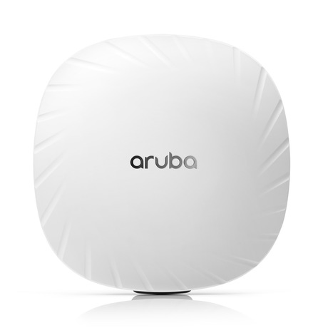 HPE Aruba AP-555 Unified Access Point