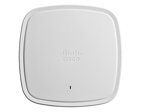 Cisco Catalyst 9117AXI-E AP